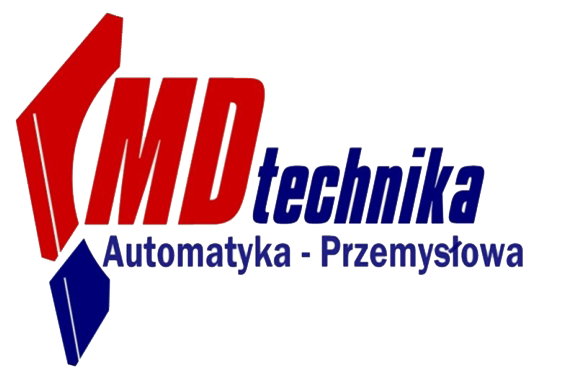 MD Technika
